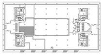 Greenwich American Center Suite 112F